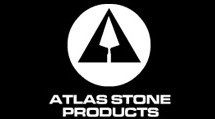 Atlas Stone Products